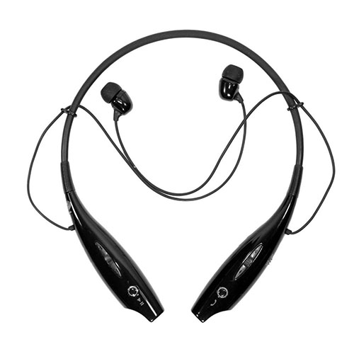 lg hbs 730 bluetooth headset manual love misadventure lang leav rh disciopresar christianlouboutinoutlet store info lg wireless bluetooth headset manual lg tone ultra bluetooth stereo headset manual