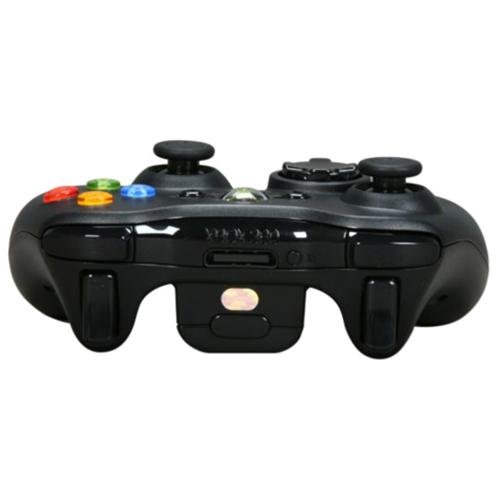 how to connect xbox 360 remote to xbox 1