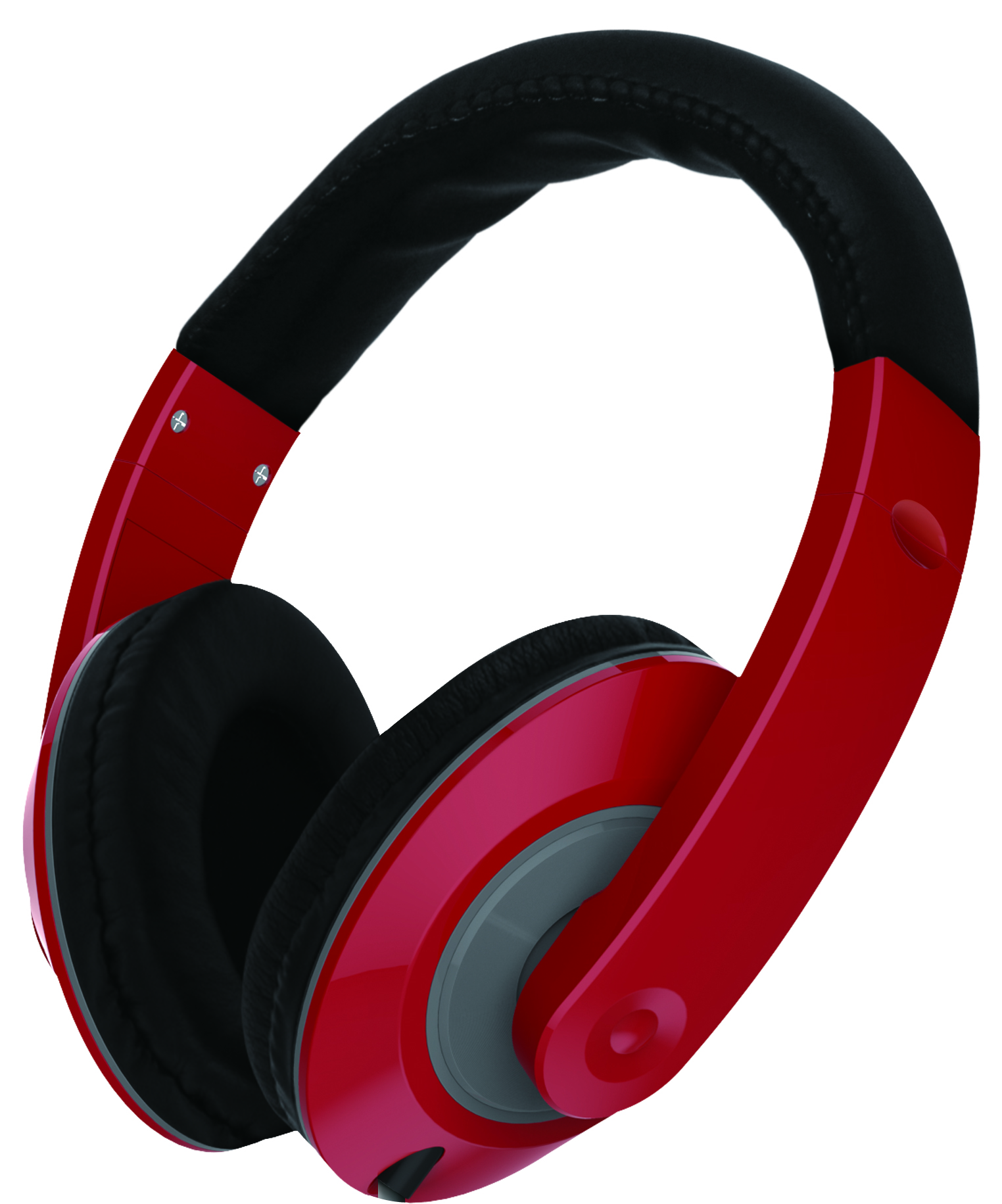 Vibe_DJ_Color_Curve_Stereo_On_Ear_Padded_High_Definition_Headphones_W_3_5mm_Jack