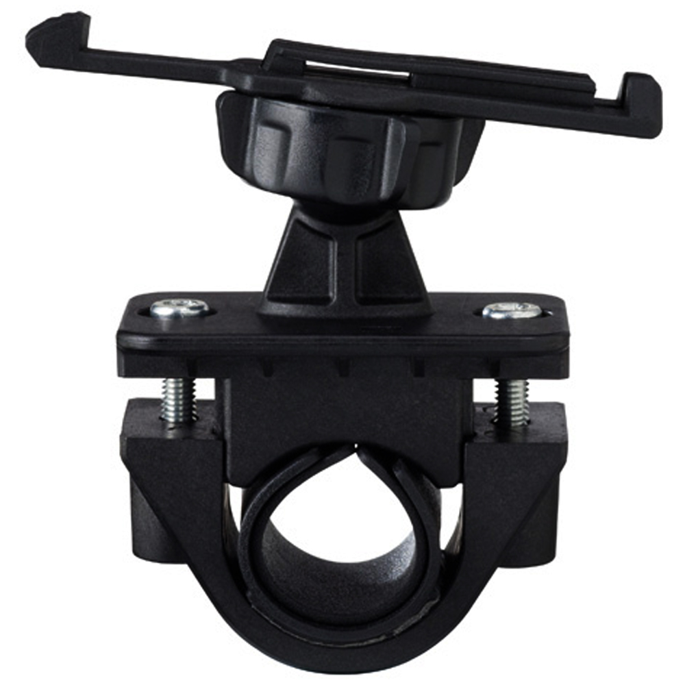 Contour Bar Mount to Mount Contour Camera to Bicycle - 2780 at Sears.com