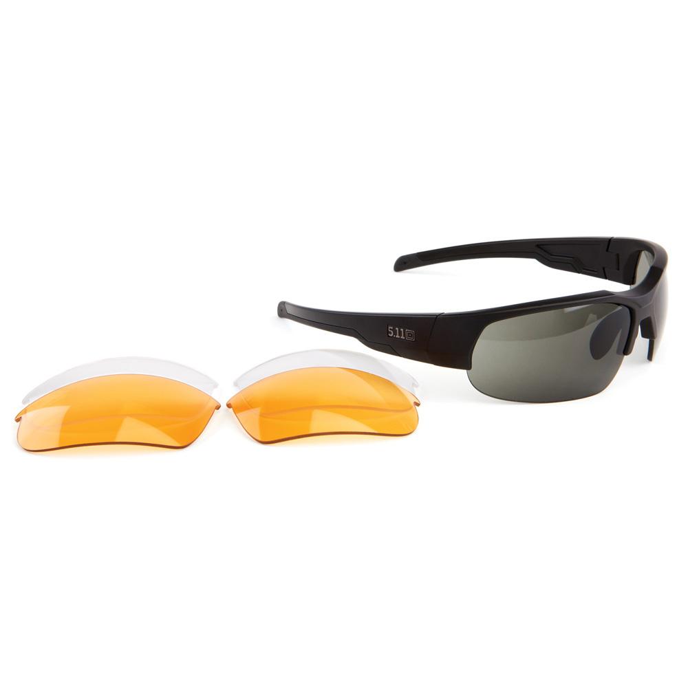 optical eyewear  quality eyewear