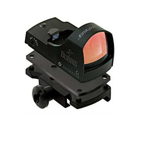 Burris-300232-Fastfire-II-Red-Dot-Reflex-Sight-with-Picatinny-Mount-4-MOA