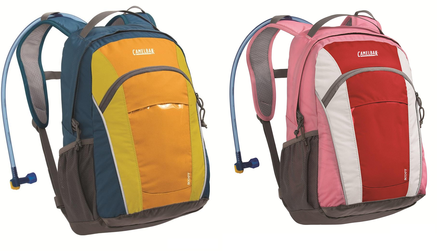 Camelbak-Scout-Hydration-Backpack-with-Bladder