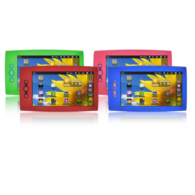 MID-FunTab-4GB-Kids-Children-7-Tablet-with-Wi-FI-Google-Android-2-2-OS