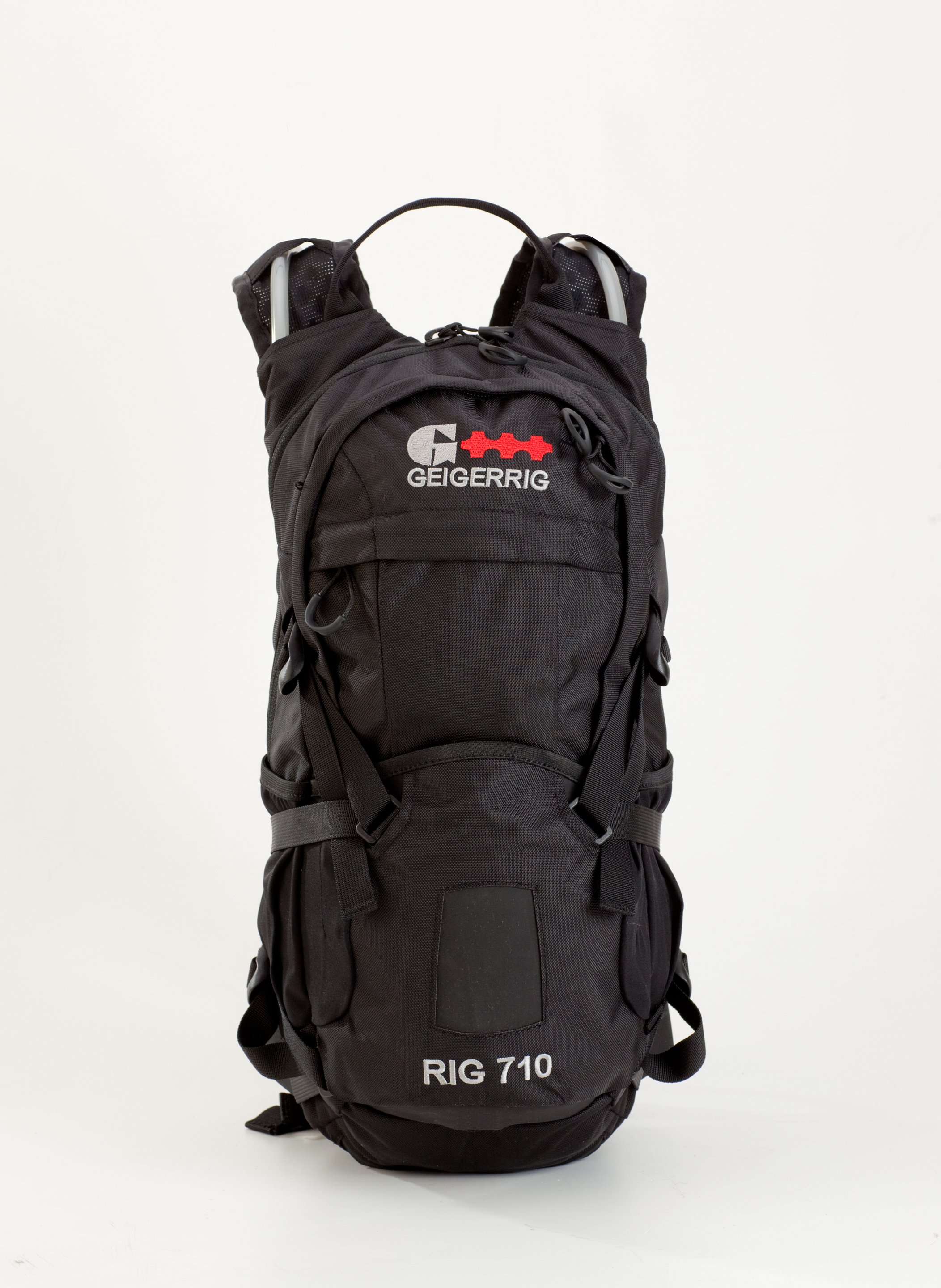 Geigerrig-G4-Rig-710-Running-70-Oz-Pressurized-Hydration-Pack