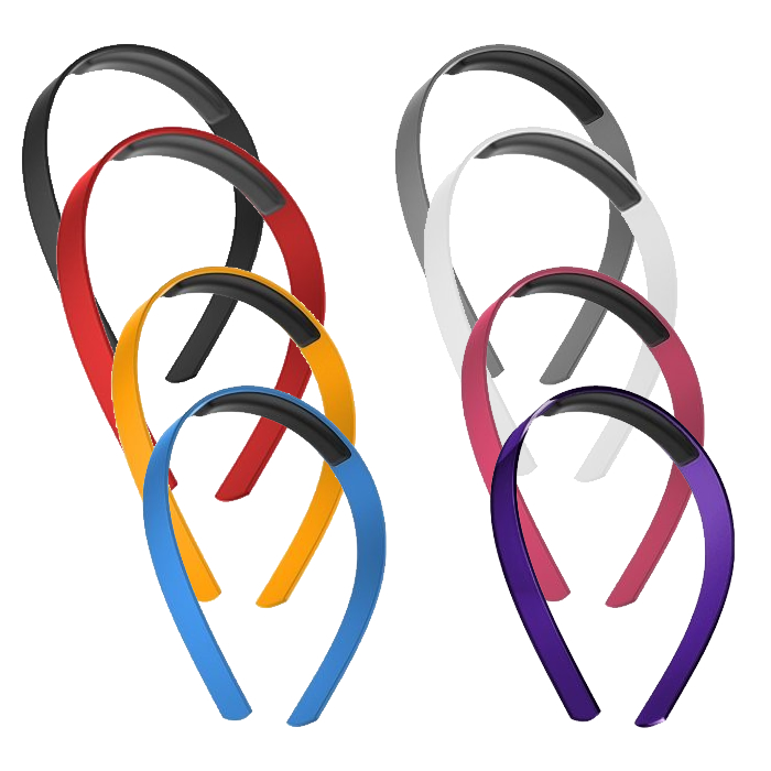 Sol-Republic-Tracks-Interchangeable-Sound-Track-Headband-All-Colors