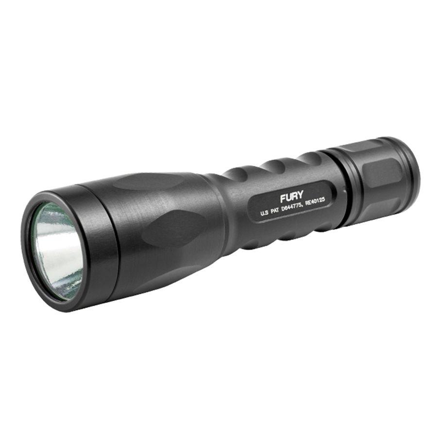 Kobalt 500 lumen led flashlight 365nm