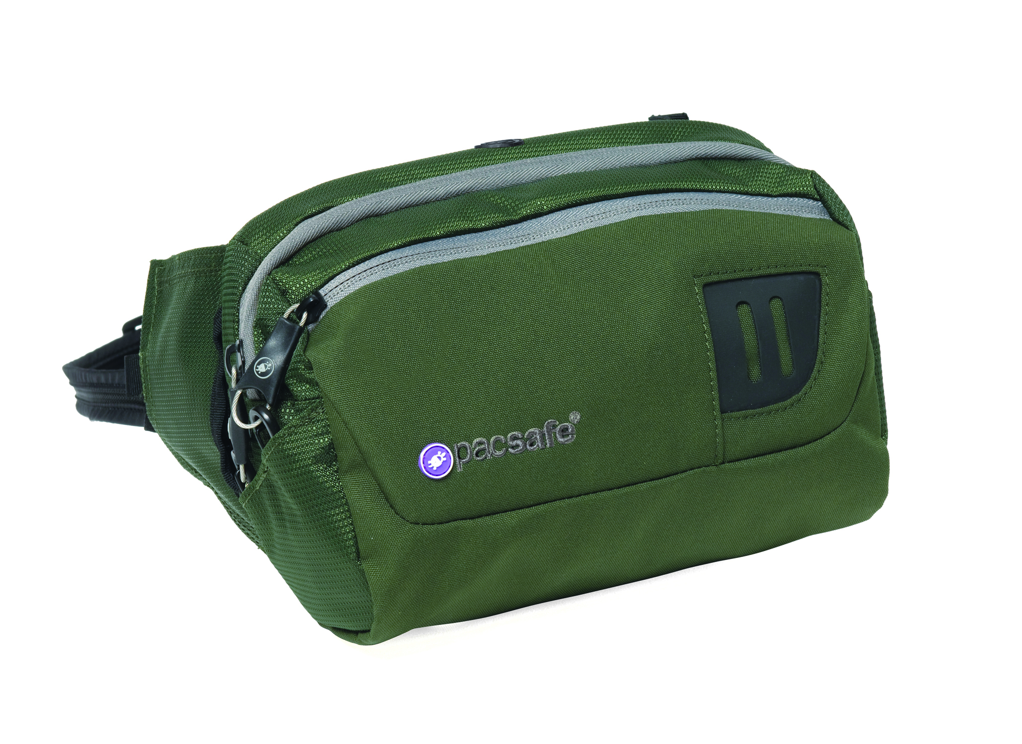 PacSafe-EDC-Hip-Carry-Pack-VentureSafe-100-Anti-Theft-Technology