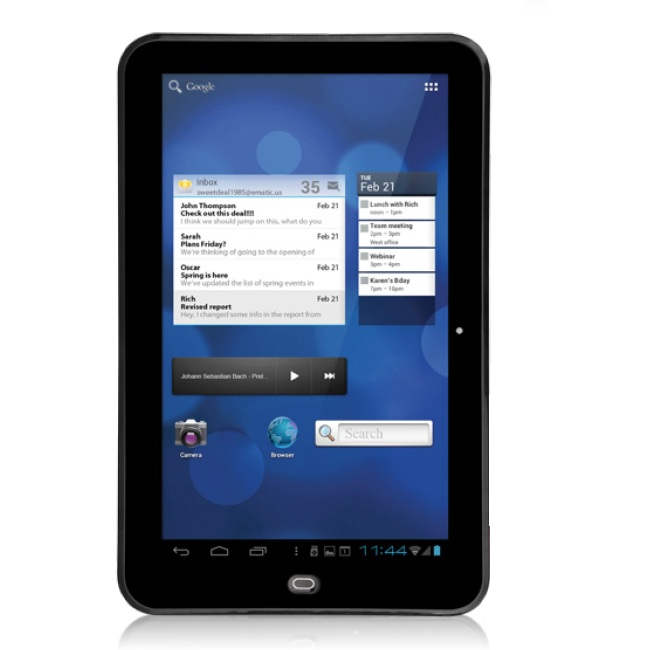 XoVision-MID-10-Google-Android-4-0-OS-Multimedia-1Ghz-Tablet-4GB-with-WiFi